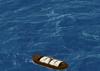 Barcaza.jpg