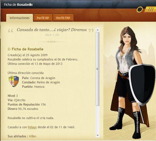 Archivo:La loba.jpg