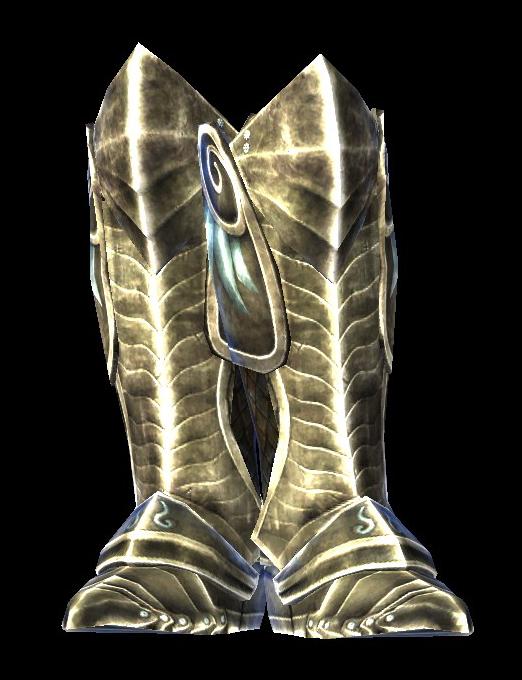 ♕ SPIRIT BRINGERS: EMPYREAN REALM. (SAGA DE BYNQUISTERR) - Página 18 Latest?cb=20150818192106