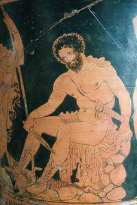 OdysseusPotteryParis