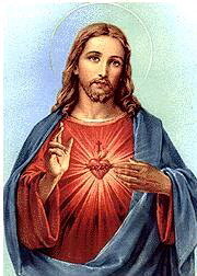 File:Sacred Heart of Jesus.jpg