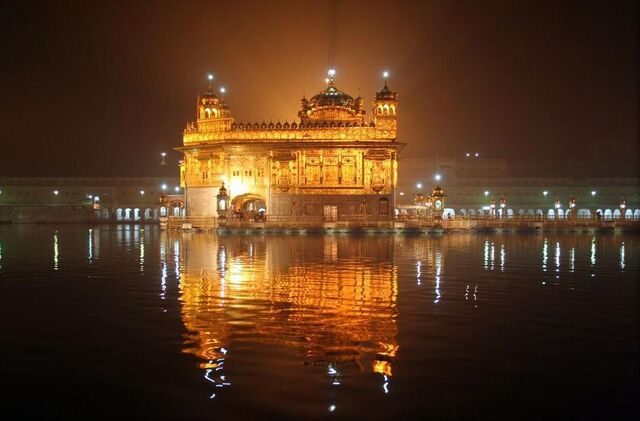 File:Amritsar-golden-temple-00.JPG