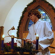 File:Advent2007candlelight.JPG