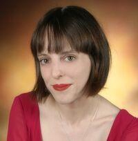Angela Beesley.jpg
