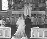 File:Nuptial Mass Missa Nuptialis.jpg