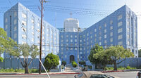 Scientology building east hollywood los angeles.jpg