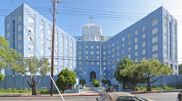 File:Scientology building east hollywood los angeles.jpg