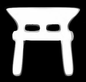 File:Black Shintoist symbol.png
