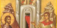 Pentecostarion