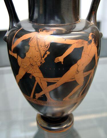 File:Theseus Prokroustes Staatliche Antikensammlungen 2325.jpg