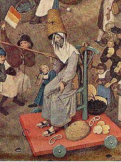 File:Bruegel Lent.jpg