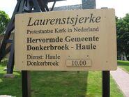 Donkerbroek10