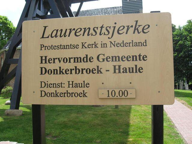 File:Donkerbroek10.jpg