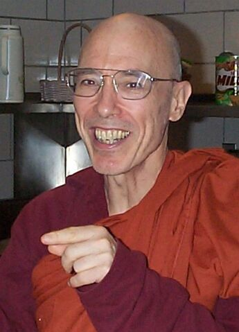 File:Bhikkhu bodhi.jpg