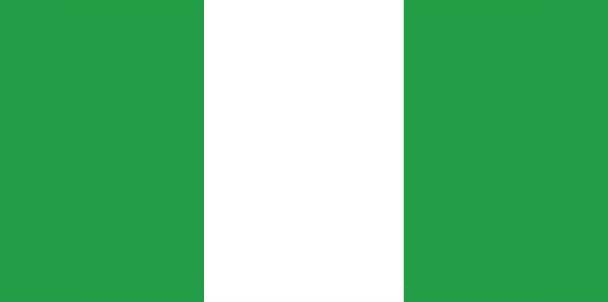 File:NigeriaFlag.jpg