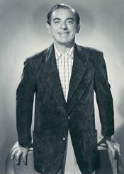 EddieCantor
