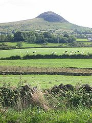 File:Slemish mountain County Antrim.jpg