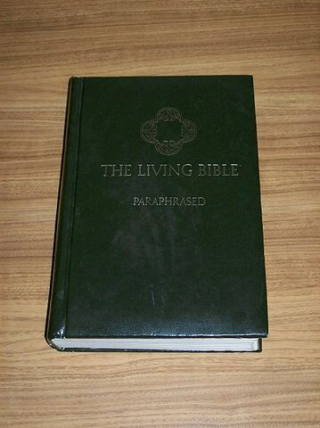 File:Living Bible.jpg
