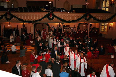File:Consecrations 2009 2.JPG
