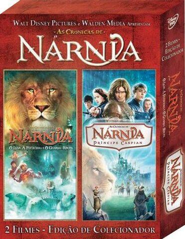 File:Narniapack.jpg