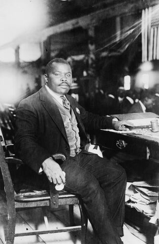 File:MarcusGarvey1924.jpg