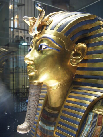 File:Tutankhamun Mask.jpg