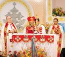 List of Prominent Syro-Malabar Catholics