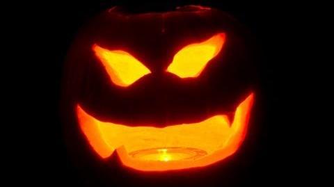 WatchMojo History of Halloween