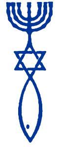 Messianic seal