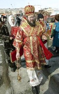 Bishop-diomid.jpg