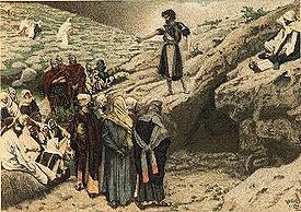 File:John and the Pharisees.jpg