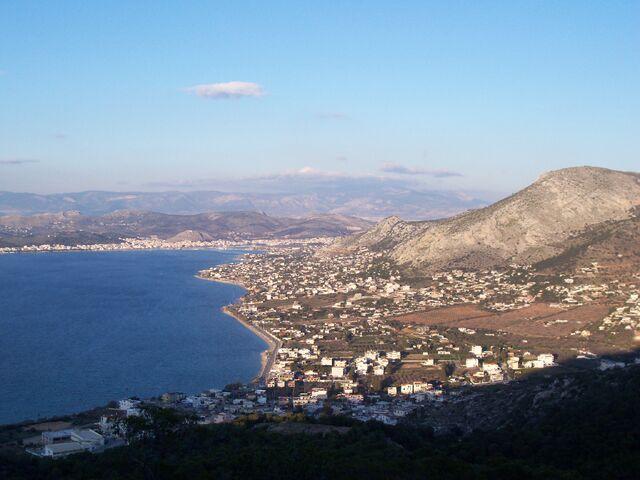 File:View of Salamina 1.jpg