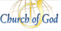 Church of God (Cleveland, Tennessee) logo