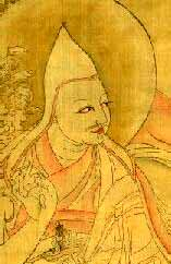 NgawangLozangGyatso
