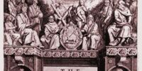 Authorized King James Version