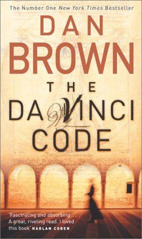 File:Davinci code.jpg