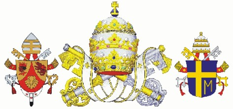 File:Portal Catholicism Popes.jpg