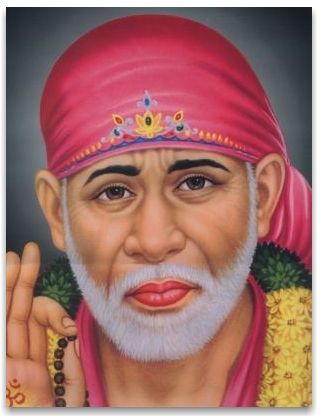 File:Shirdi.jpg