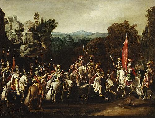 File:Deruet-Departure of the Amazons-1620.jpg