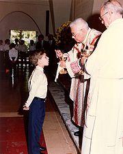 Eucharist001