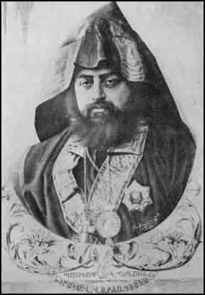 File:Nerses Varjabedyan (1837-1884).jpg