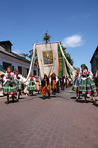 File:Corpus Christi in Lowicz.jpg