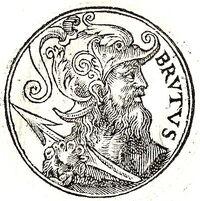 BrutusOfTroy