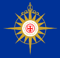 File:Anglican rose.PNG