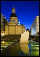 2006.09.03.RosarioCathedral
