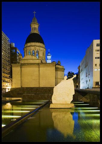 File:2006.09.03.RosarioCathedral.jpg