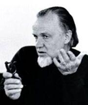 Francis Schaeffer.jpg
