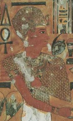 File:AmenhotepI.jpg