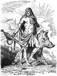 FreyrJohannesGehrts