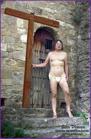 File:PrisonersPatron.jpg